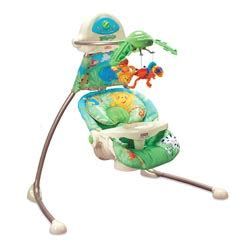fisher price baby swing replacement parts nothing found for fisher price rainforest animals
