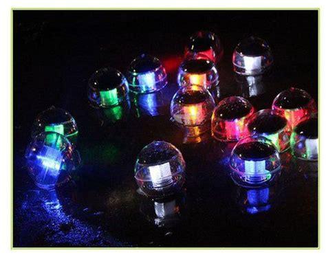floating pool lights amazon floating pool lights amazon pixshark com images