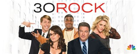 30 rock couch commercial 30rock the secret lives of prothros