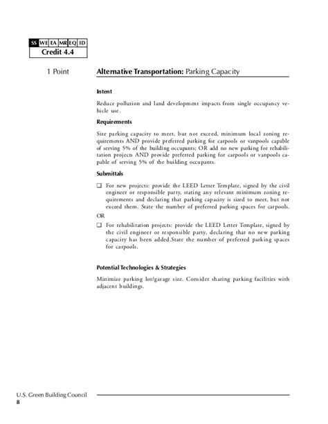 leed letter template leed letter template gallery template design ideas