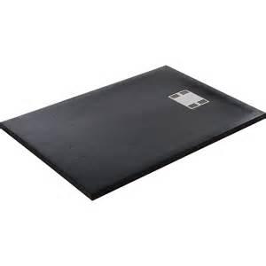 receveur de rectangulaire l 120 x l 90 cm r 233 sine
