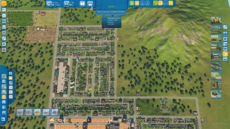 cities xl layout tips simcity diary a comparison with cities xl platinum