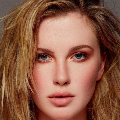 Design Home Accessories Online by Ireland Baldwin In A Tiny Neon Green