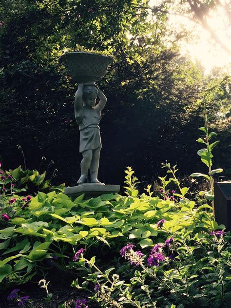 Greensboro Botanical Gardens Tanger Family Bicentennial Garden 15 Photos 11 Reviews Botanical Gardens 1105 Hobbs Rd