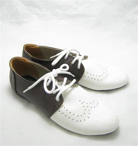 Sepatu Vanilla Shoes 4 fashion wanita kuntump1201050134