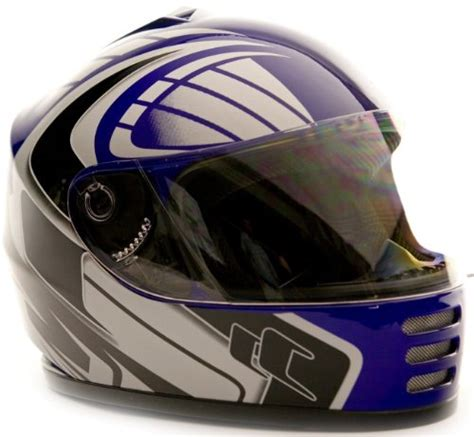 youth small motocross helmet youth full face helmet motorcycle street bike atv
