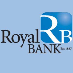 royal bank banking royal bank mobile banking android apps on play