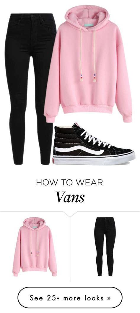 Sneakers Fashion Korea C 18 25 best ideas about vans shoes on vans