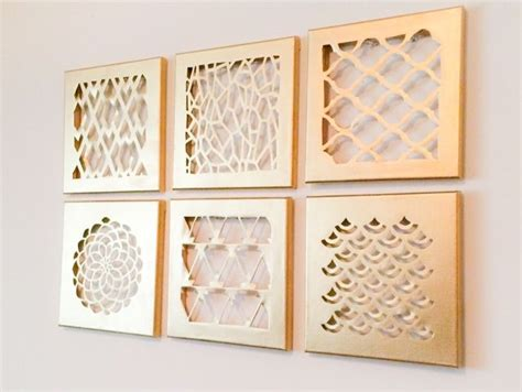canvas gold pattern unlock best 25 gold canvas ideas on pinterest diy canvas diy