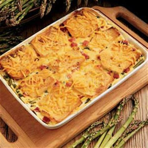 the most carefully selected casserole recipes the yummiest casserole dishes books related keywords suggestions for strata dish