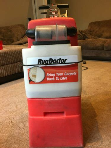 rug doctor machine review rug doctor hire review guest by mummy mishaps rug doctor