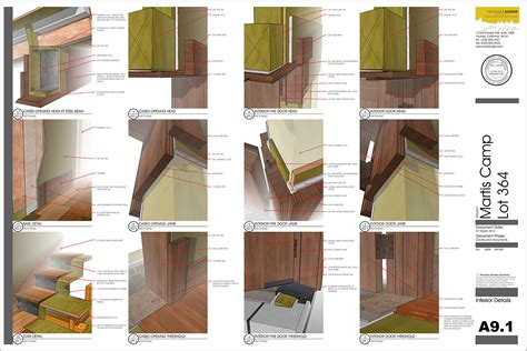 sketchup layout vector sketchup layout for architecture book the step by step