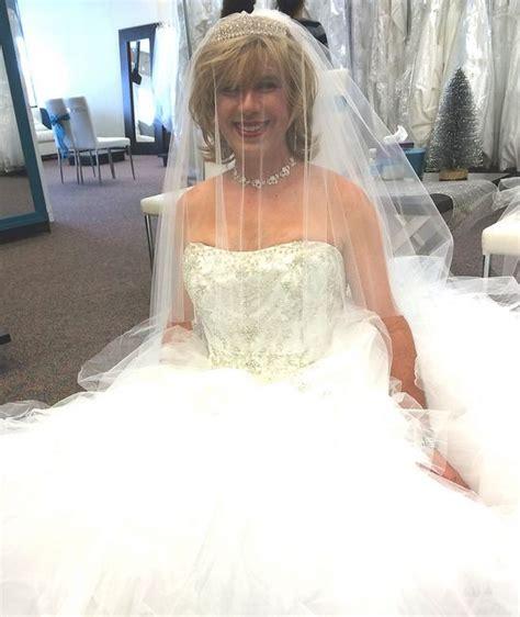 mobile rss feeds transgender story rss feed mobile brides