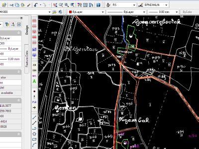 Tutorial Menggambar Instalasi Listrik Dengan Autocad | tutorial menggambar instalasi listrik dengan autocad