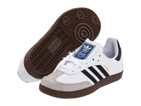 adidas school sneakers 109 best my school shoes adidas images on