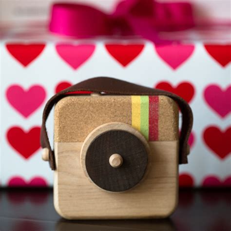 gifts for camera lovers 16 gifts for the instagram lover in your life calling all