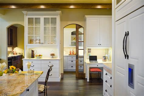 home depot kitchen cabinets doors glass kitchen cabinet doors home depot