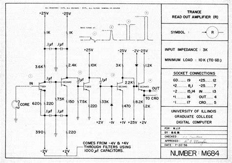 door card reader wiring diagram door get free image