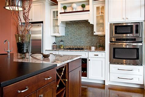 Marsh Kitchen Cabinets by Kitchen Cabinets Design Marsh Furniture