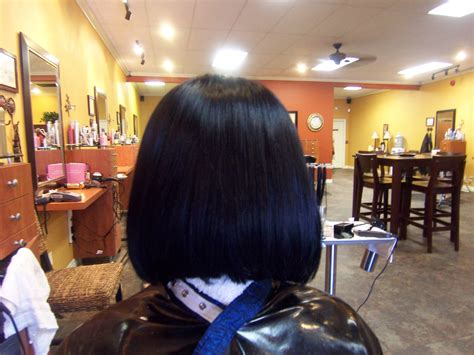 black hair salons in fargo nd m j capelli family hair salons full service salons in