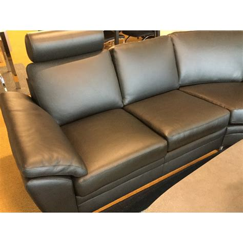 modul sofa modul sofa perfect bolia orlando modul klassiker with