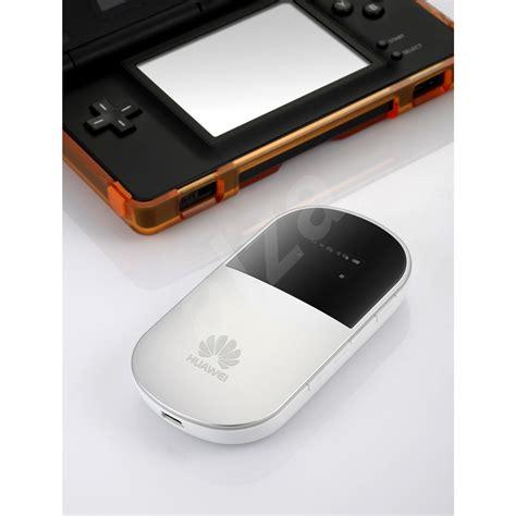 Wifi Portable Huawei E5830 Huawei Mobile Wifi E5830 3 M茆s 237 Ce T Mobile Twist