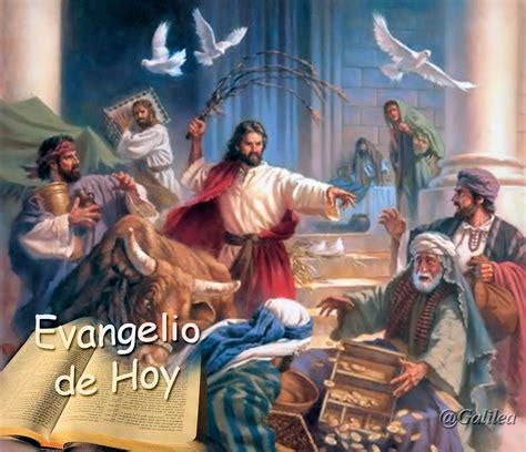 imagenes religiosas galilea im 225 genes religiosas de galilea evangelio