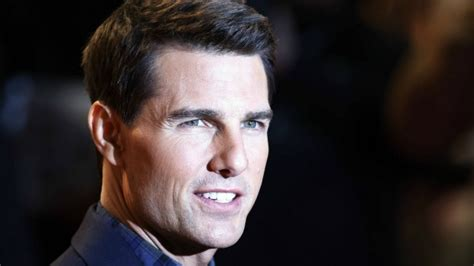 50 Photos Tom Cruise by Happy 50th Tom Cruise High50
