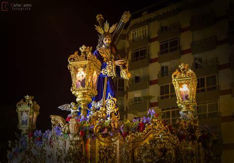 Fotografia Aerea Malaga #6: Rico.jpg