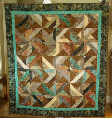 Tradewinds Quilt you to see tradewinds quilt on craftsy