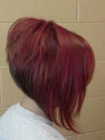 inverted bob hairstyles 2015 25 short inverted bob hairstyles short hairstyles 2016