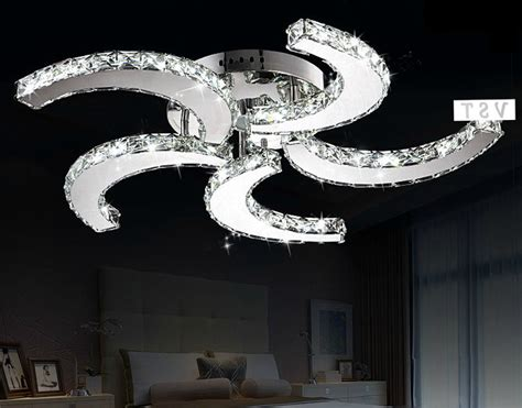 crystal chandelier ceiling fan combo crystal chandelier ceiling fan combo home design ideas