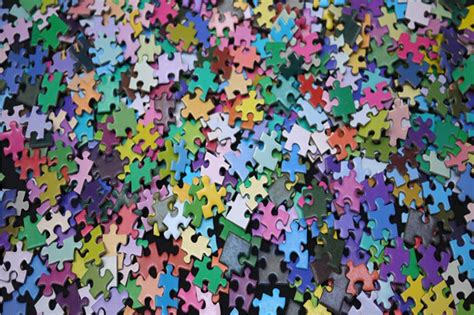 5000 colors puzzle cmyk puzzle 5000 tasarımcılar i 231 in 5000 par 231 alık