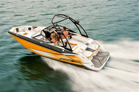 jet boat for sale sydney sydney powerboat centrescarab jet boats sydney powerboat