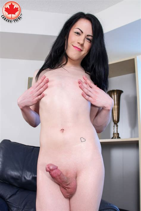 canada tgirl archives british tgirls