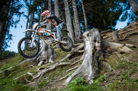 Ktm Freeride E Price In Usa 2017 Ktm Freeride E Xc Electric Motorcycle Coming To Us
