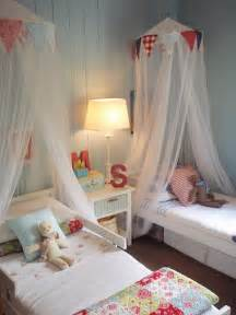 Shared Girls Bedroom Ideas Shared Kids Rooms Boy Girl Rooms Design Dazzle