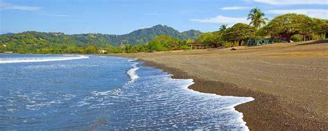 imagenes medicas de costa rica la costa pac 237 fica costa rica
