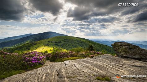 Trails Background Check Appalachian Trail Wallpaper Www Imgkid The Image Kid Has It