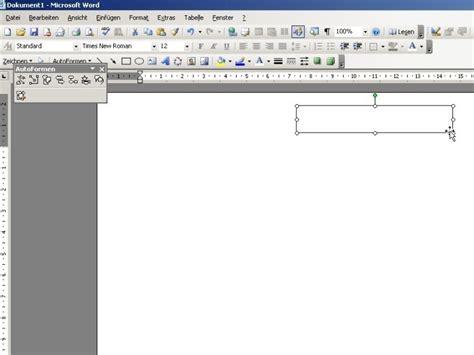 Word Design Vorlagen Erstellen word vorlagen geburtstag sofiatraffic info