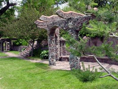 japanese gardens sioux falls japanese garden sioux falls sd japanese gardens on
