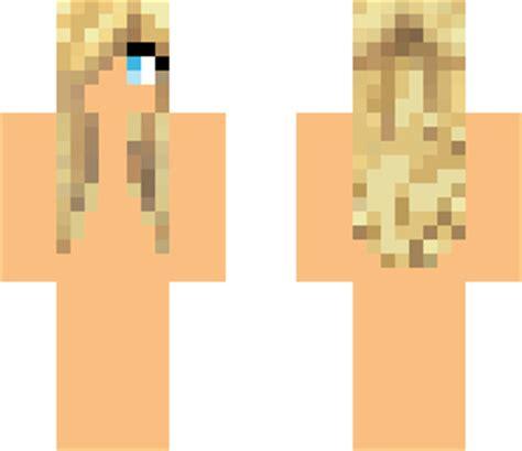 template minecraft skin