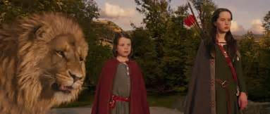 le monde de narnia images the chronicles of narnia the