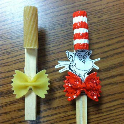 top  creative decorating diys    clothespins