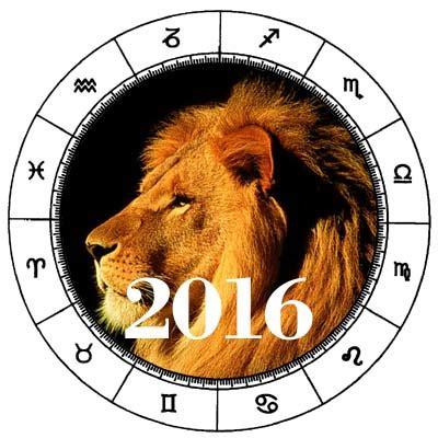 new year 2016 leo horoscope leo 2016 horoscope astrological predictions for leo 2016