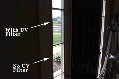 uv window uv for house windows 28 images cutting edge window