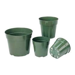 Pots For Plants Commercial Green Nursery Flower Pots Tomato Vegetables