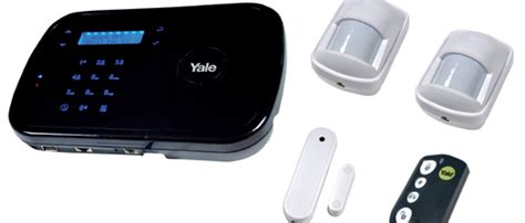 automate the home with yale s new digital wireless