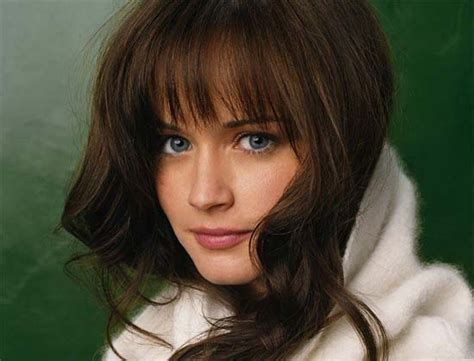 cast of fifty shades of grey mrs robinson fifty shades of grey the movie the dream cast ibnlive