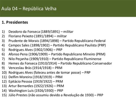 hb historia batxillerat aula estudos cacd miss 227 o diplom 225 tica hist 243 ria do brasil aula resumo 04